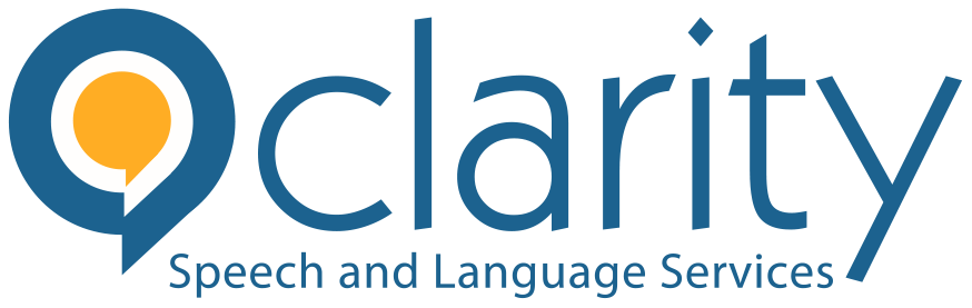Clarity Speech Language Services